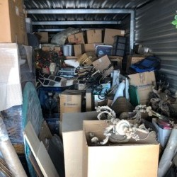 US Storage Centers -  - ID 732875