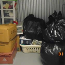 Metro Self Storage -  - ID 732917