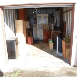 A & C Storage Sol - ID 733263