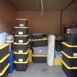 Prime Storage - North - ID 733461