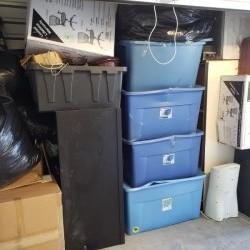Greenwood Self Storag - ID 734102