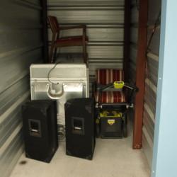 Northway Self Storage - ID 734255