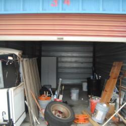 Industrial Park Mini  - ID 734321