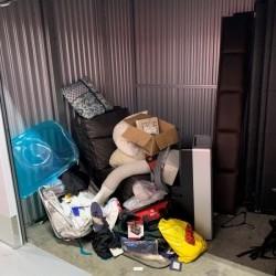 Prime Storage - Bronx - ID 735072