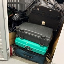 Prime Storage - Bronx - ID 735090