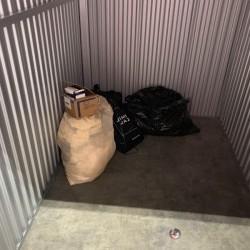 Prime Storage - Bronx - ID 735094