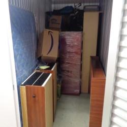 Prime Storage - Brook - ID 735606