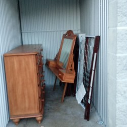 Prime Storage - Louis - ID 735985