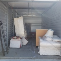 Golden State Storage  - ID 736400