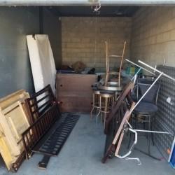Golden State Storage  - ID 736445