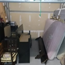 Extra Space Storage - ID 736509