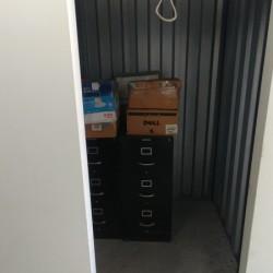 Extra Space Storage - ID 736515