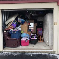 Safe Storage Etter - ID 736768
