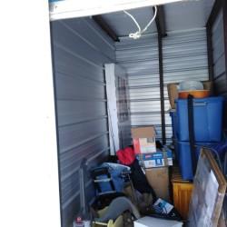 Storage Made Ez - ID 737791