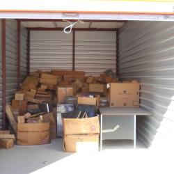 Best Storage SW, LLC  - ID 738567
