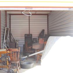 Best Storage SW, LLC  - ID 738572