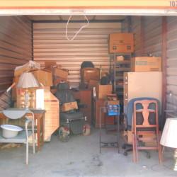 Best Storage SW, LLC  - ID 738574