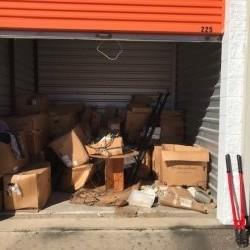 Best Storage SW, LLC  - ID 738578