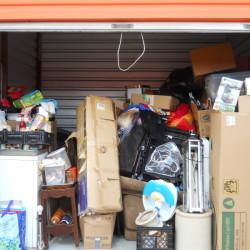 Best Storage SW, LLC  - ID 738581