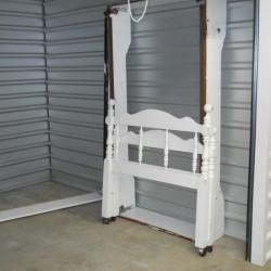 Best Storage SW, LLC  - ID 738584