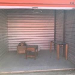 Best Storage SW, LLC  - ID 738588