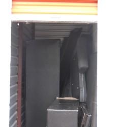 Best Storage SW, LLC  - ID 738592