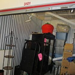 Extra Space Storage - ID 739027