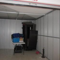 Extra Space Storage - ID 739029