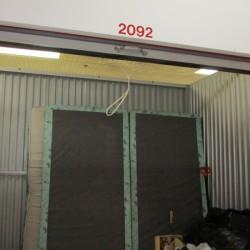 Extra Space Storage - ID 739034