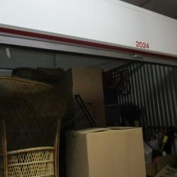 Extra Space Storage - ID 739036