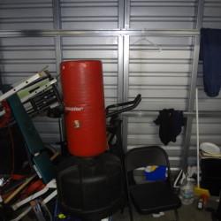 Extra Space Storage - ID 739830