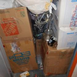 CubeSmart #0563 - ID 740598