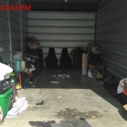 Central Self Storage  - ID 741562