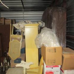 Storage Sense - Oak P - ID 745257