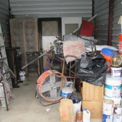 Storage Sense -  - ID 745262
