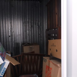 A-1 Self Storage - ID 745709