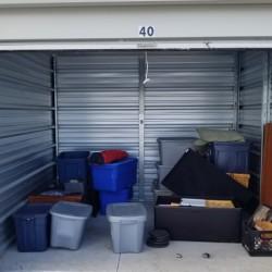 M&S Storage, LLC - ID 746240