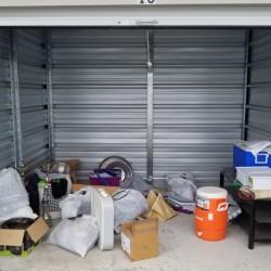 M&S Storage, LLC - ID 746243
