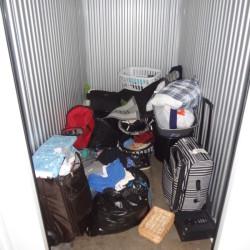 Extra Space Storage - ID 747295