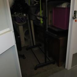 Trabuco Self Storage - ID 747874