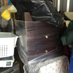 Fluvanna Self Storage - ID 748690