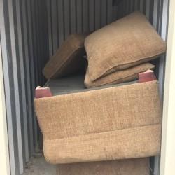 Fluvanna Self Storage - ID 748696