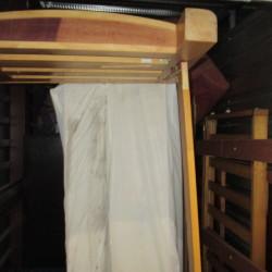 Storage Sense - Oak P - ID 749089