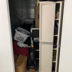 Extra Space Storage - ID 754213