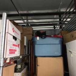 Extra Space Storage - ID 754314