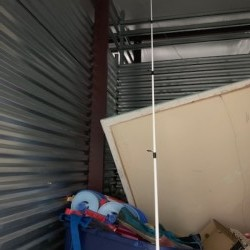 Extra Space Storage - ID 755041