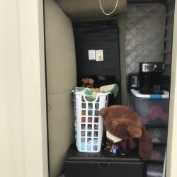 Move It Self Storage  - ID 760236