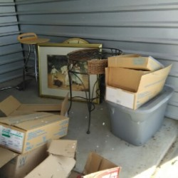 Southeast Storage - V - ID 761399
