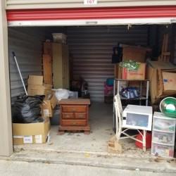 Storage Plus Of Conro - ID 761587