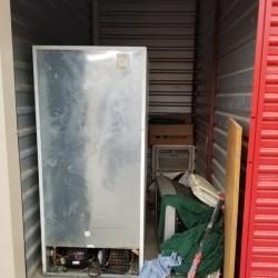 Storage Plus Of Conro - ID 761592